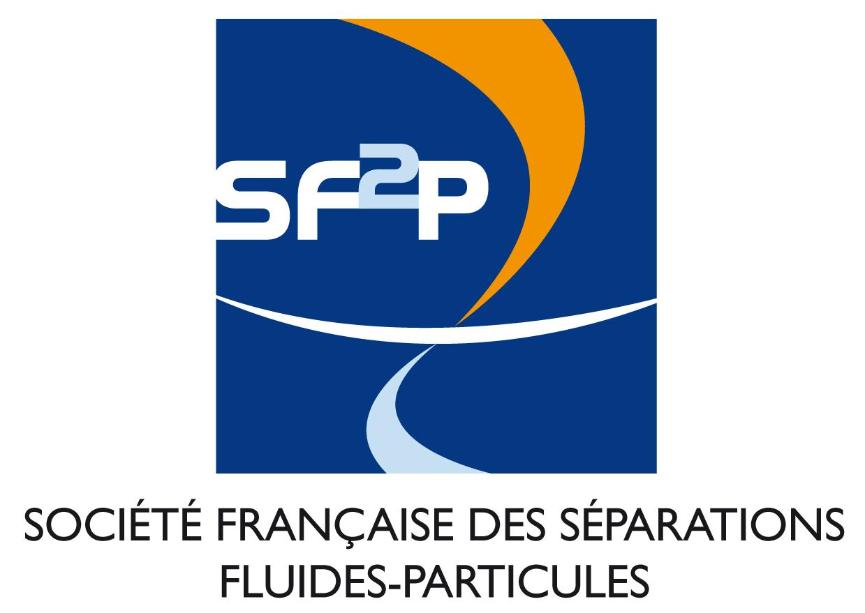 France Society logo