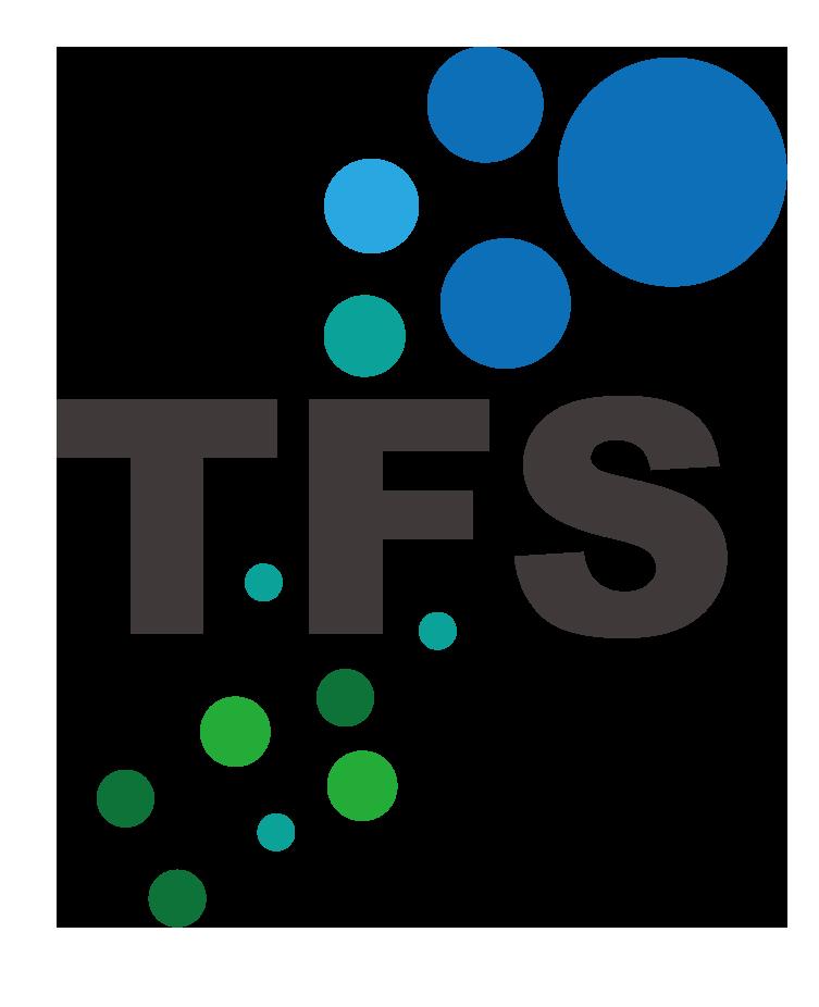 Taiwan Filtration Society logo