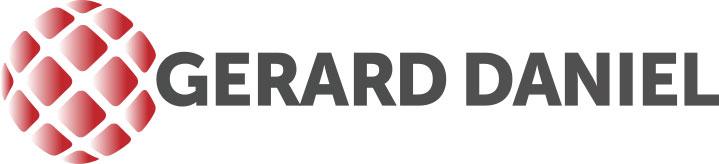 Gerard Daniel